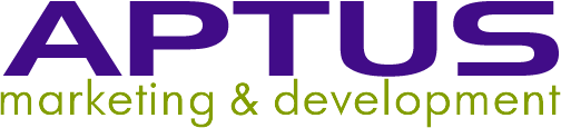 Aptus Marketing & Development