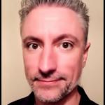 Brockwell Bone, Facebook Training Speaker