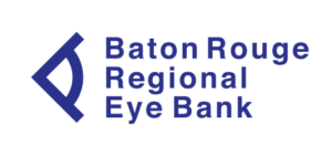 Baton Rouge Regional Eye Bank