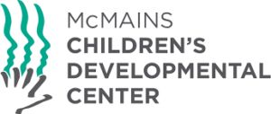 McMains Child Development Center